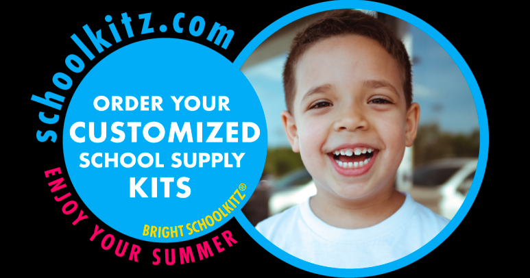 schoolkitz order your customized school supply kits
